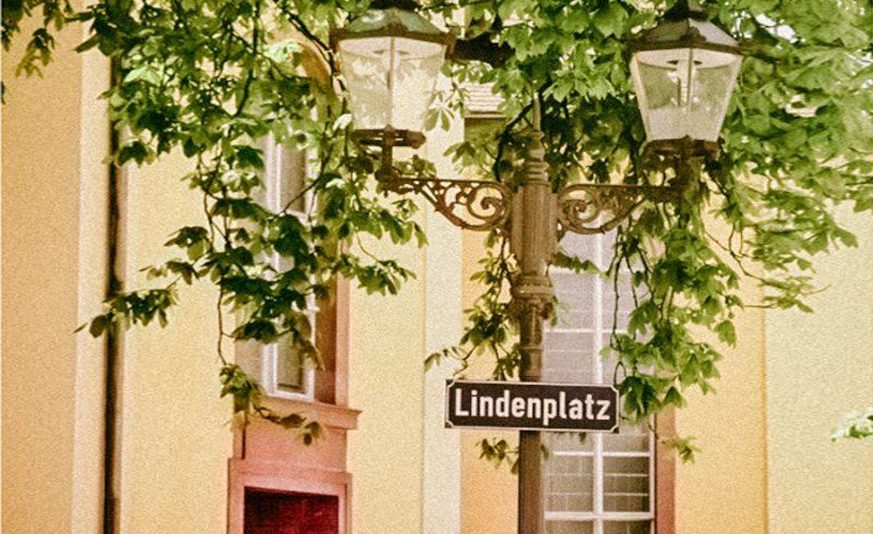 karl-friedrich-gemeinde-karlsruhe (71)