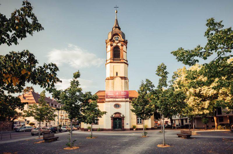 kfg_header-evang-kirche-in-karlsruhe (2)